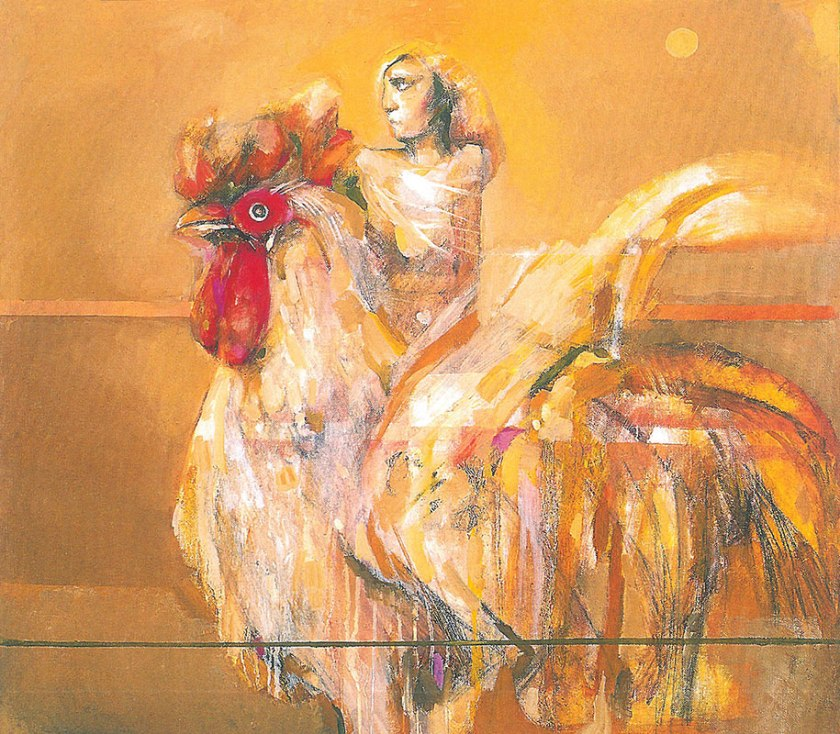 golden-rooster01m