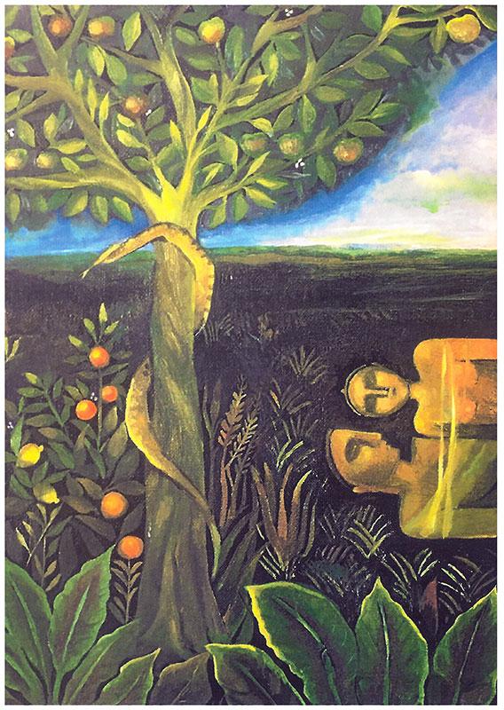 suad-alattar-adam-and-eve-garden09m