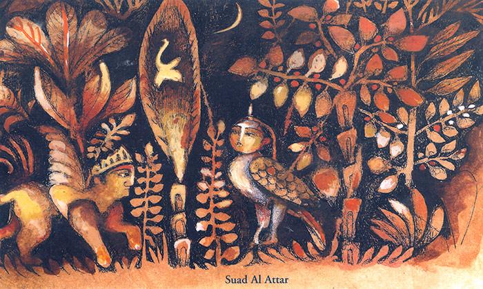 suad-alattar-baghdadi-tale06m
