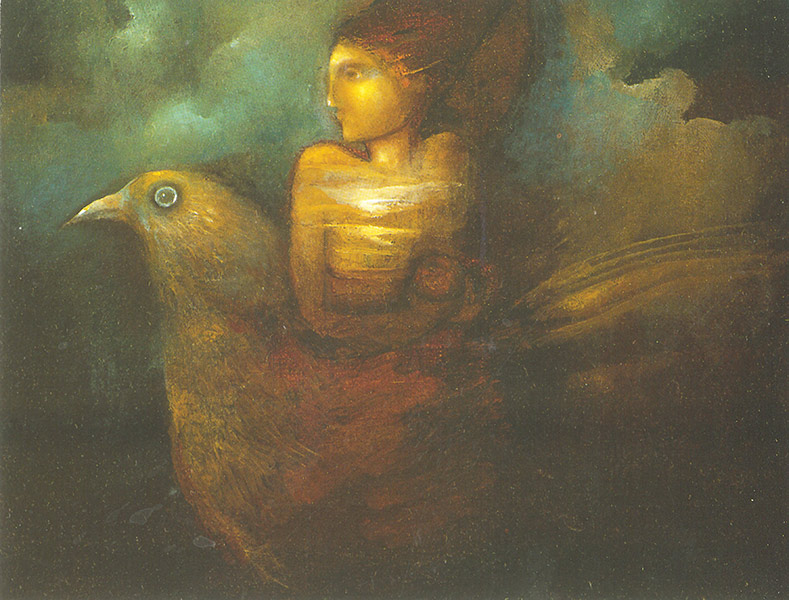 suad-alattar-flying-soul-2m