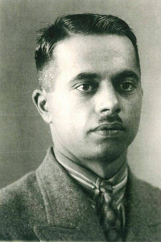 suad-father-1934b