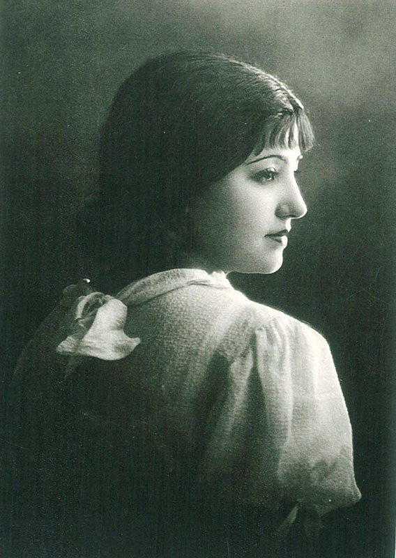 suad-mother-1934m