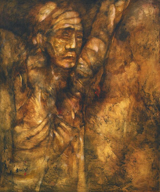suad-painting-410m