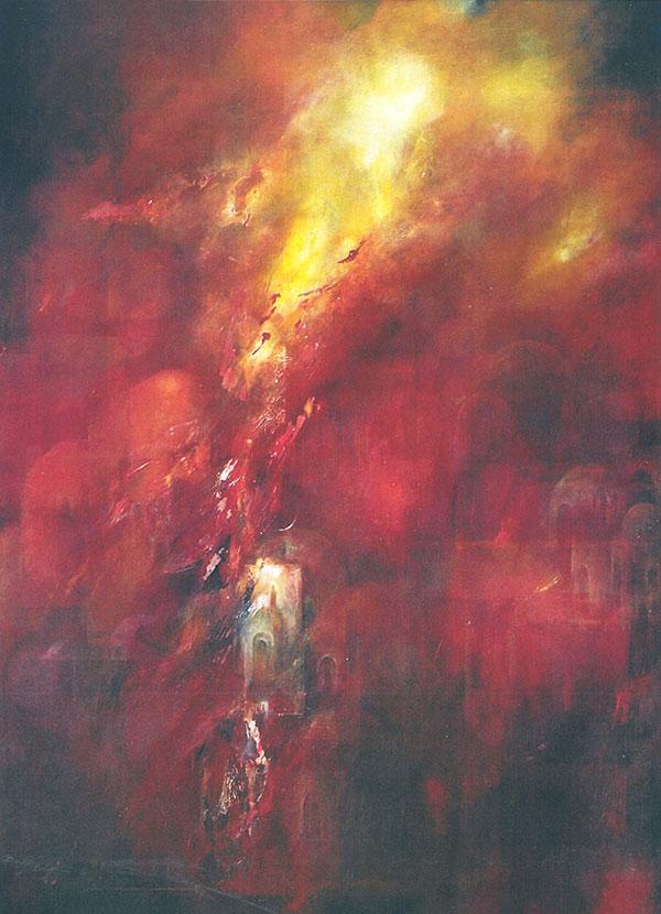 suad-painting40m