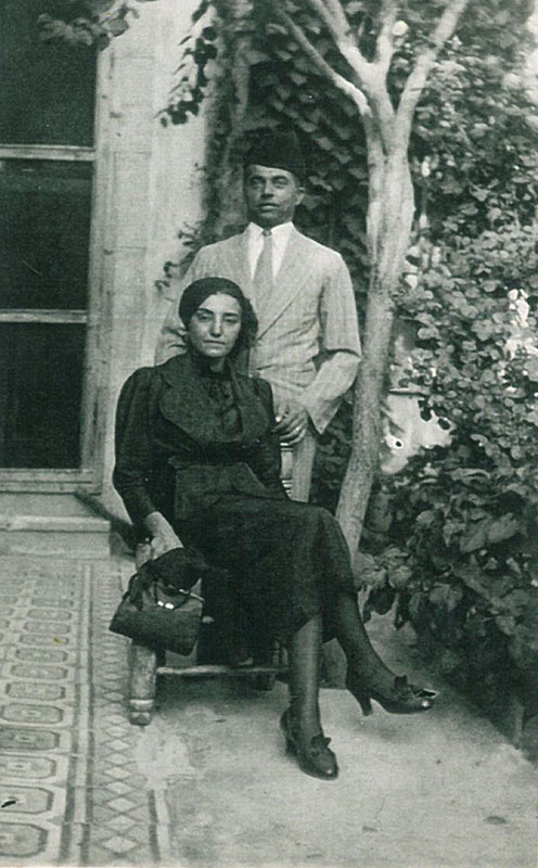 suad-parents-1935-Bm