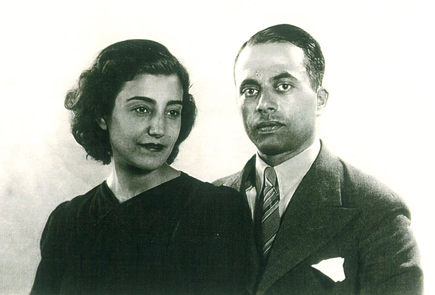 suad-parents-1935am