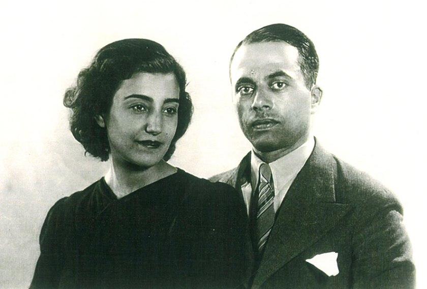 suad-parents-1935am