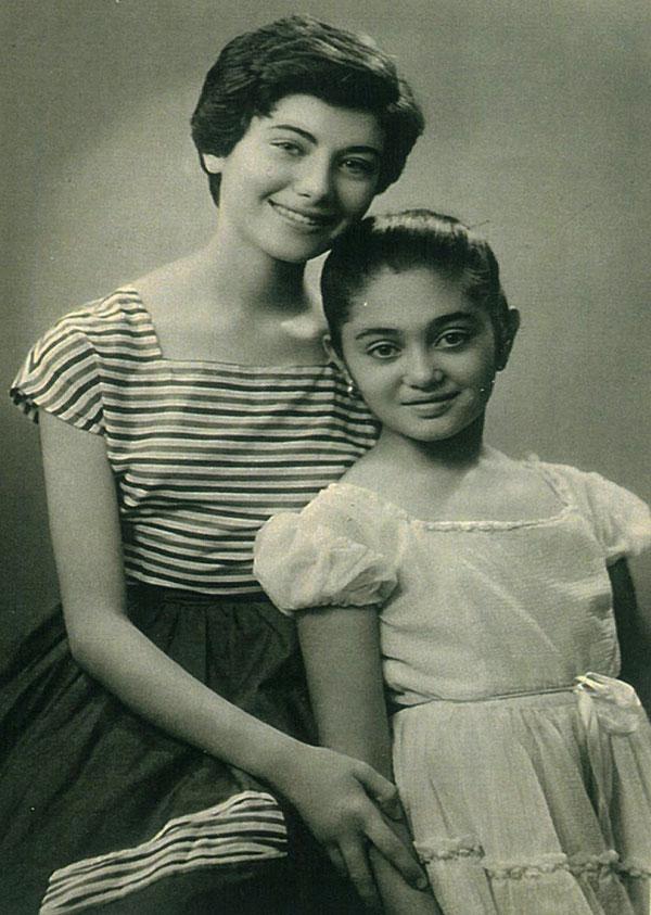 suad-sister09m