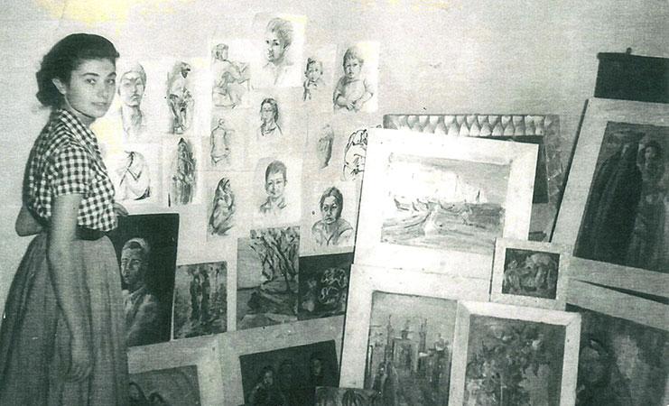 Suad-teens-studio01m