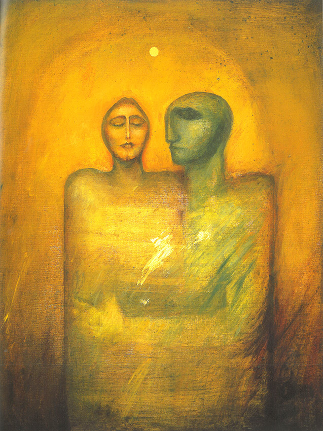 suad-couple-223m