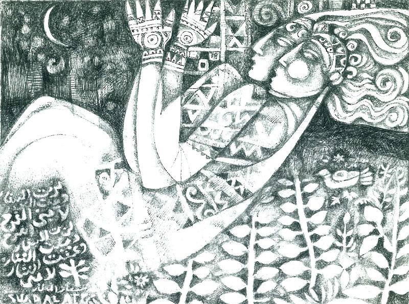 suad-inspiration-drawing3m