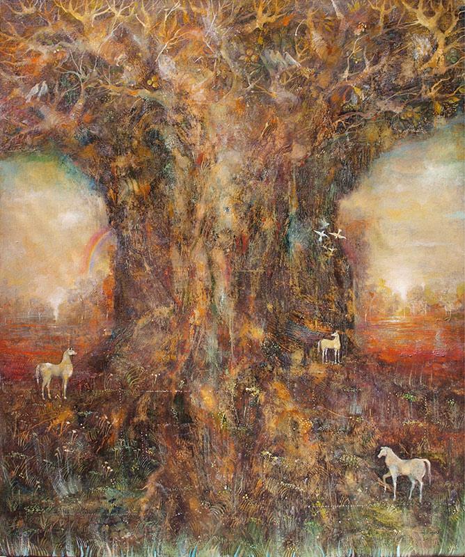 tree-of-life-suad184m